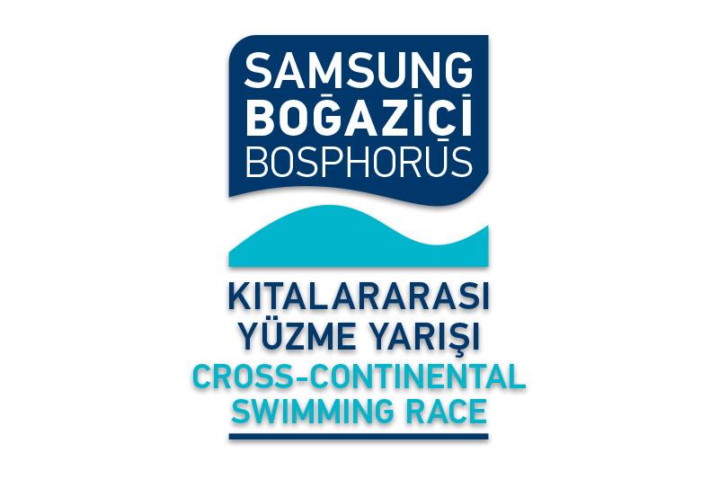 Samsung Boğaziçi Kıtalararası Yüzme Yarışı 2019