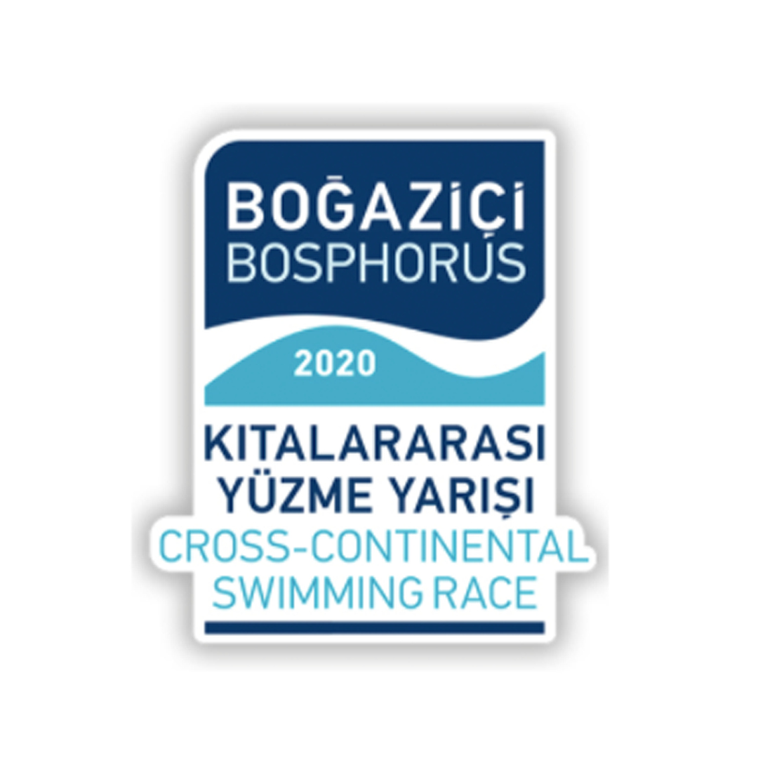 boğaziçi kıtalararası yüzme yarışı 2020
