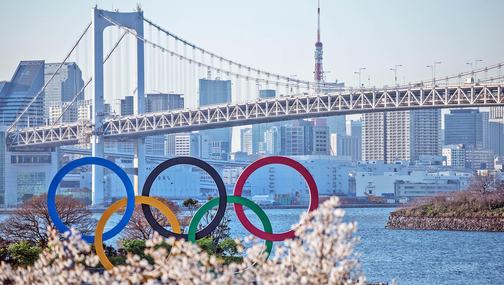 IOC ve WHO Spor etkinlikleri hakkında