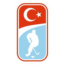 dünya buz hokeyi şampiyonası 2
