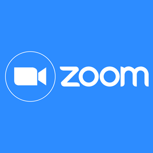 Online Etkinlik (Zoom)